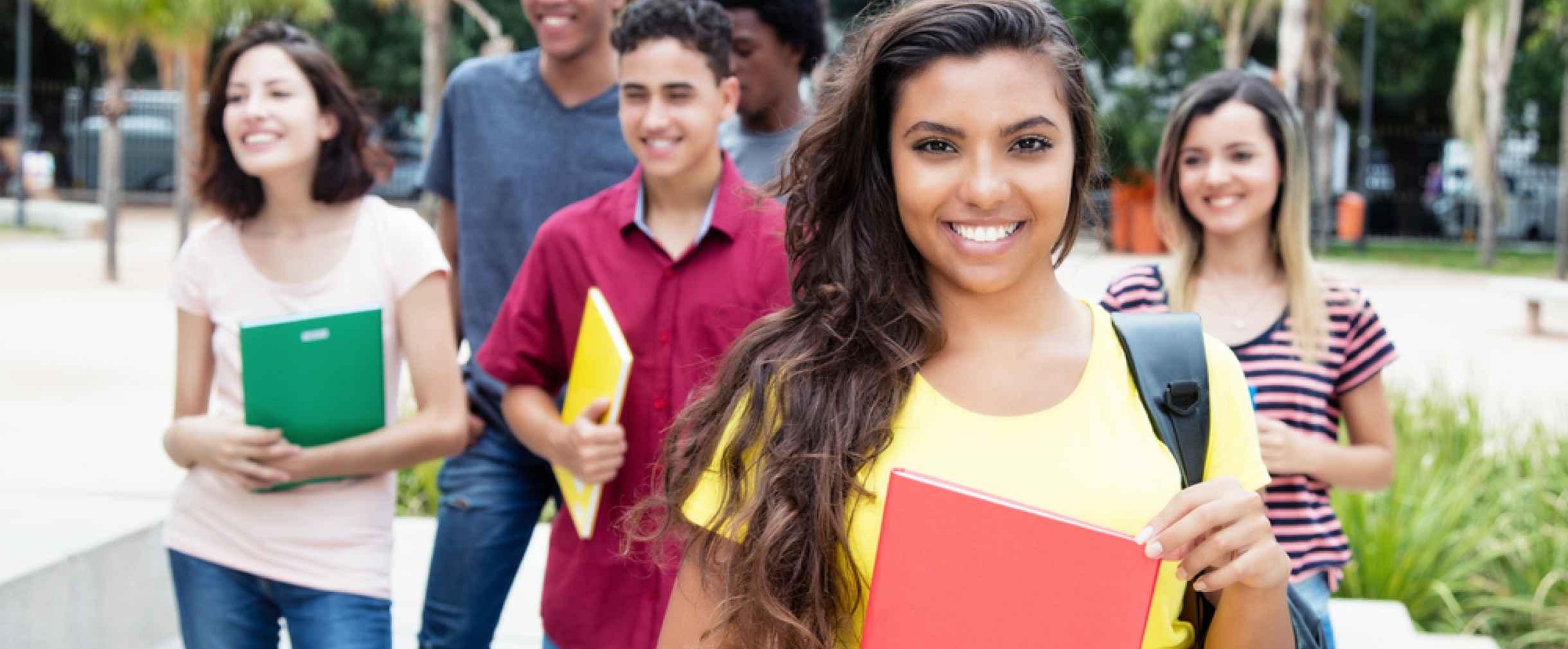 Study Abroad Grants & Scholarships - morgan.edu