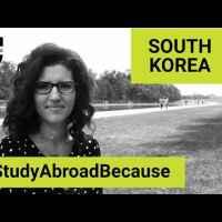 Weyem Kobrosly's #StudyAbroad Story