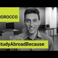 Jack Struck's #StudyAbroad Story