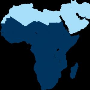 Africa-(Sub-Sahara).png