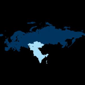 Europe & Eurasia
